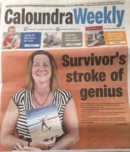 Caloundra Weekly 22.10.15