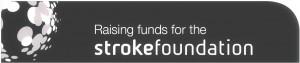 Raising funds logo