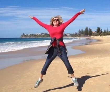 Life is Worth Living | Shelagh Brennand
