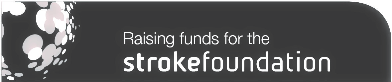 Fundaising logo