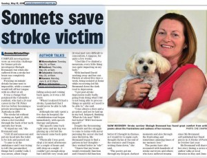 Fraser Coast Chronicle 16.5.16