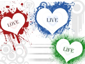 love_live_life_by_nikster08
