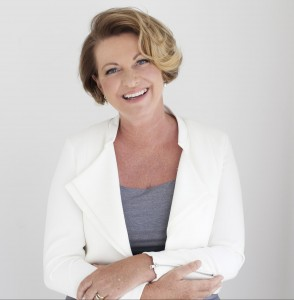 Shelagh Brennand | Motivational Speaker