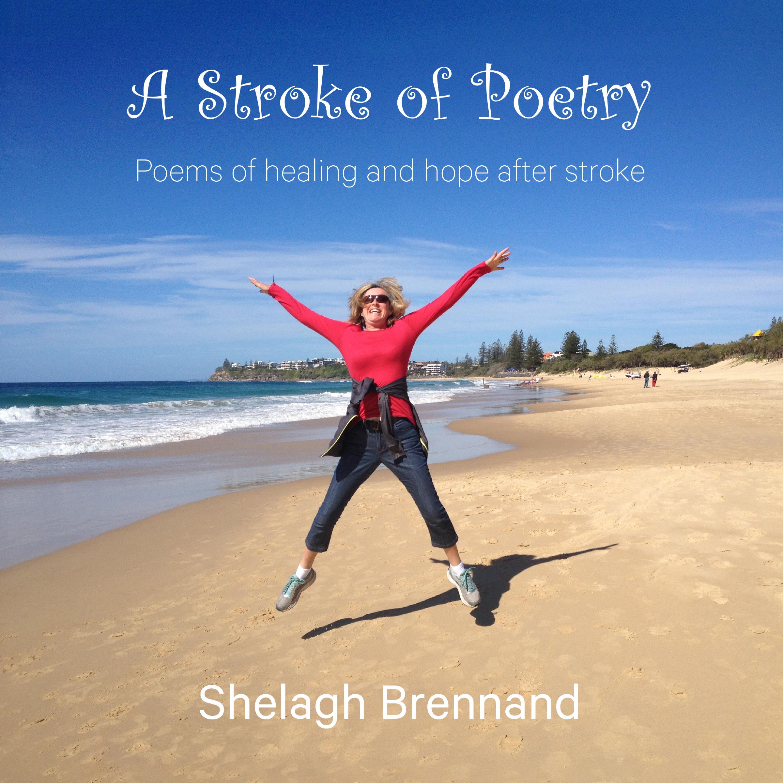 Quotes stroke survivor Best Motivational