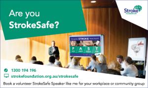 StrokeSafe_EmailFootVOLUNTEER